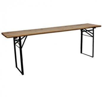 Zahradní set - stůl